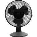 SENCOR Ventilátor stolní SFE 2311BK