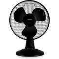 SENCOR Ventilátor stolní SFE 4021BK