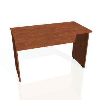 Psací stůl Hobis GATE GE 1200, calvados/calvados