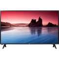 LG 32LK500B - 80cm HD ready LED TV