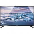 Sencor SLE 40F14TCS - 102cm Full HD LED TV