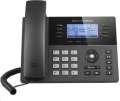 Grandstream GXP1780 - VoIP telefon