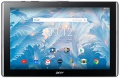 Acer Iconia One 10 FHD 16GB Black