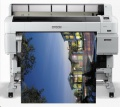 Epson SureColor SC-T5200 - inkoustová tiskárna A0+