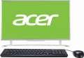 Acer Aspire C 22 (AC 22-860), stříbrná