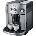 Espresso De'Longhi ESAM 4200