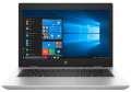HP ProBook 640 G4, stříbrná (3JY22EA)