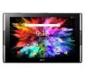 Acer Iconia Tab 10 - 64 GB černý