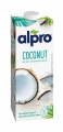 Kokosový nápoj Alpro, 1 l