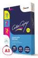 Kancelářský papír Color Copy A3 - 90 g/m2, 500 listů