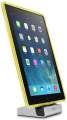 BELKIN Stolní Lighting dock pro iPhone,iPad,Mini