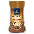 Instantní káva Tchibo - Gold Selection Crema, 180 g