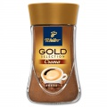 Káva instantní Tchibo Crema - 180 g