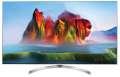 "LG 55SJ810V 55"" 139cm UltraHD Smart LED TV"