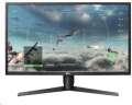 "27"" LG 27GK750F - FullHD LED monitor"