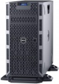 Dell PowerEdge T330 TW /E3-1230v5/16GB/4x1TB 7,2K/Bez OS
