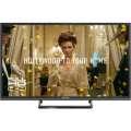 Panasonic TX-32FS503E - HD ready Smart LED TV