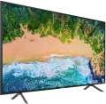 Samsung UE40NU7192 - 100cm 4K Ultra HD Smart LED TV