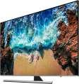 Samsung UE49NU8002 - 123cm 4K Ultra HD Smart LED TV