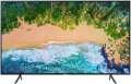 Samsung UE49NU7172 - 123cm 4K Ultra HD Smart LED TV