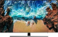 Samsung UE55NU8002 - 138cm 4K Ultra HD Smart LED TV