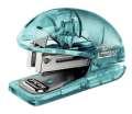 Sešívačka Rapid Colour'Ice, F4 Mini, ledově modrá