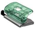Děrovačka Rapid Colour'Ice, FC5 Mini, ledově zelená