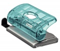 Děrovačka Rapid Colour'Ice, FC5 Mini, ledově modrá