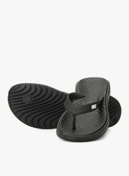 dcc4279e476 Dámské žabky Nike Solay Thong