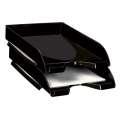 Zásuvka CepPro Tonic - černá