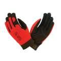 Pracovní rukavice VOCABL1 - vel. 8
