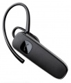 PLANTRONICS Bluetooth Headset ML15, černá