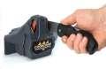 Work Sharp Combo  Knife Sharpener - bruska na nože