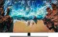 Samsung UE65NU8002 - 163cm 4K Ultra HD Smart TV