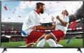 LG 65UK6100PLB - 164cm 4K Ultra HD Smart TV