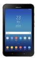 Samsung Galaxy Tab Active2 LTE černý