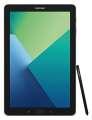Samsung Galaxy Tab A 10.1  Note SM-P580 16GB černý