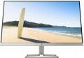 """HP 27fw (3KS64AA#ABB) - LCD monitor 27"""""""