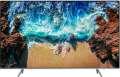 Samsung UE82NU8002 - 207cm 4K Ultra HD Smart LED TV