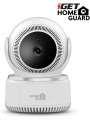 iGET Homeguard HGWIP812 - WiFi rotační IP Full HD kamera
