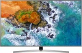 Samsung UE43NU7442 - 108cm 4K UltraHD Smart LED TV