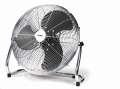 DOMO Ventilátor podlahový DO8131