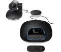 Logitech ConferenceCam - videokonferenční systém 9