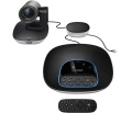 Logitech ConferenceCam - videokonferenční systém 960-001057
