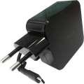 ASUS 65W USB-C - napájecí adaptér