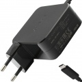 ASUS 45W USB-C - napájecí adaptér