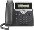 Cisco 7811 - VoIP telefon