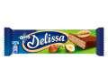 Delissa - lískooříšková, 33 g