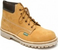 Kotníková pracovní obuv FARMER FLEXIKO - vel. 43