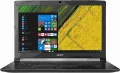 Acer Aspire 5 (A517-51-55R4), černá